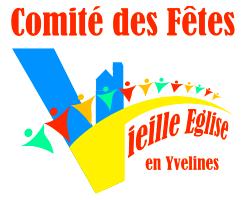 Comité des Fêtes de Vieille Eglise en Yvelines