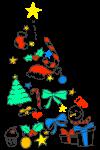 Le spectacle de Noël de Vieille Eglise en Yvelines